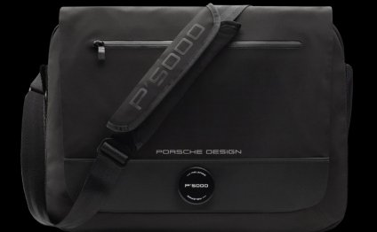 Adidas porsche design bags