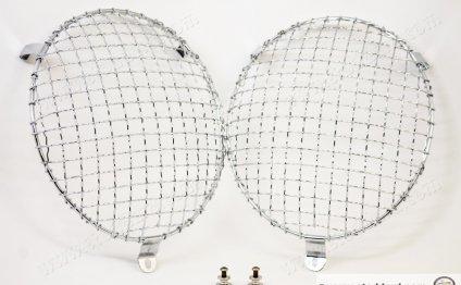 NLA-631-130-00 Headlight Wire