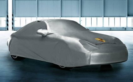 Porsche 911 Car Covers