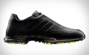 Porsche Design Golf Shoes