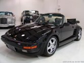 Porsche 930 Slantnose for sale