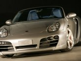 Porsche Boxster for sale eBay