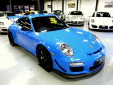 Porsche GT3 RS 4.0 for sale