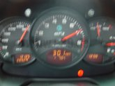 Porsche GT3 top speed