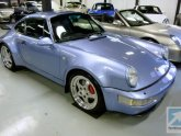 Turbo Porsche for Sale