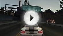 Need For Speed: World Online: Porsche 911 GT3 RS 4.0