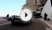Porsche 918 Spyder Accelerations in Top Marques 2013 !!