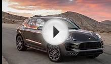 Porsche Macan 2016 Engine Specs,Release Date And Price.
